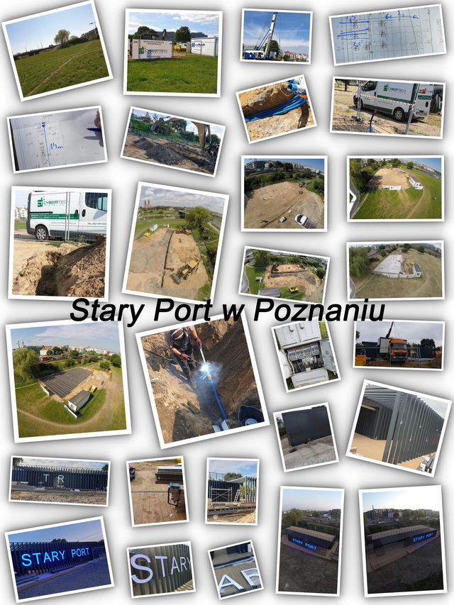stary-port-collage1